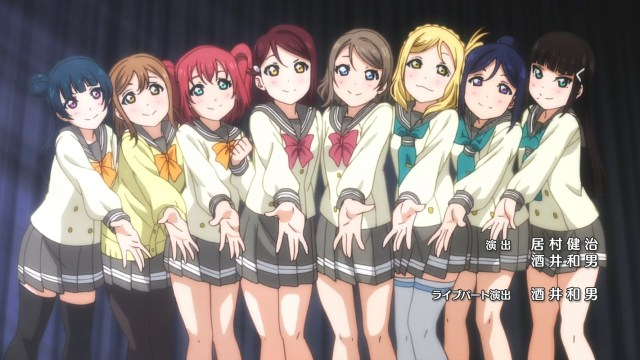 [HorribleSubs] Love Live! Sunshine!! S2 - 13 [720p].mkv_snapshot_20.04_[2018.01.07_15.03.02]